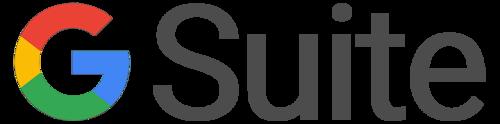 G+Suite