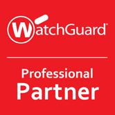 WatchGuard_Partner