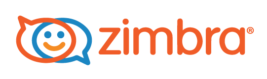 monitoring-zimbra-featured
