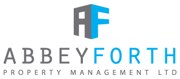 Abbeyforth Proprety Management
